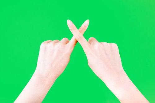 X1ehztofmqwgmh2a3ltx