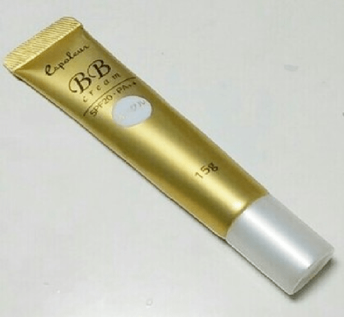 Juiqmjz2p15bgrrcm4mm