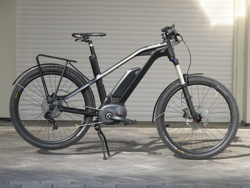 解除 電動 自転車 リミッター 電動アシストを改造してアシスト速度を50キロや100キロまで引き上げ