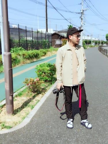Pqyafygopxhlu88wwabm