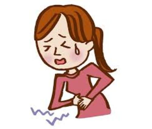 対処 腹痛 二日酔い いつも二日酔いのたびに腹痛を起こします。最初は、食あ