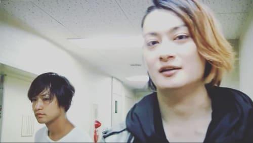 中村龍介の今現在!彼女と結婚って本当?弟?ごくせん出演?仮面ライダー?