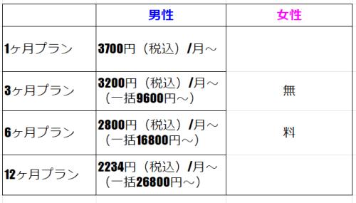 Mhj6yen21100nnq1xxy3