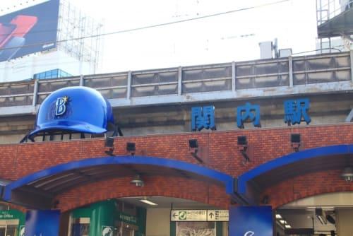 ソープ hanabi 横浜