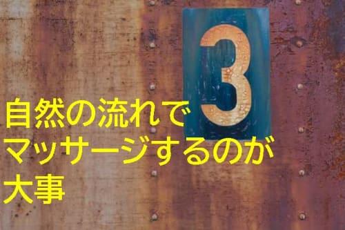 Mrmgiwaaspb3jqqfjw33