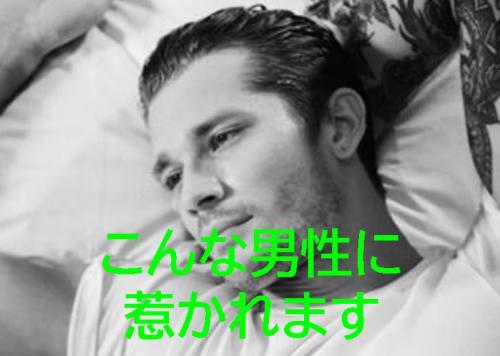 Ozu3i1t7vzbq2c8n5al5