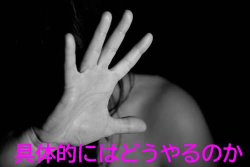 K9q2c9kx2yfgevibay9o