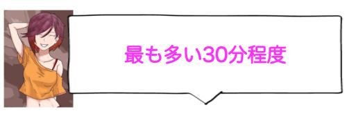 Ze22pobevhbfnc02w5aj