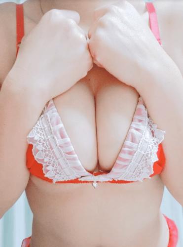 H9raxlkg3ueaf4oeojyo