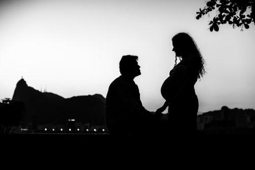 妊娠4週 セックス