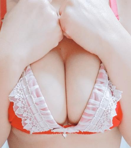 Luzlokyf4rzsc6hib8fl