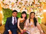 カラフルで妖艶なめちゃくちゃ可愛いインドの民族衣装!サリーやクルティの魅力をインド大好き在住者がご紹介!のサムネイル画像