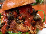 スコットランドの郷土料理のハギス!まずい?本当は美味しい?在住者が真相を伝えます!のサムネイル画像