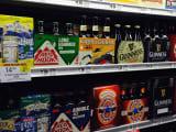 アメリカでビール&IPAを飲もう!ビールの種類や日本とは違う飲酒の法律を解説!のサムネイル画像