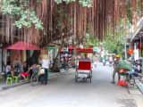 【体験レポ】ハノイの風俗はしっかり選べ!行ってはいけない店とおすすめのヤれる店を紹介!のサムネイル画像