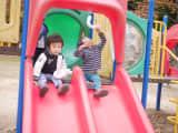デートや子連れにぴったりな京都の公園はどこ?ムードのいい場所や子ども用設備の有無も紹介のサムネイル画像