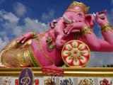 【最新】タイの子連れ旅行はコレに注意!バンコクで子連れでも安心安全なスポット7選を経験者がご紹介!のサムネイル画像