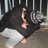 夜風夜太郎のサムネイル画像
