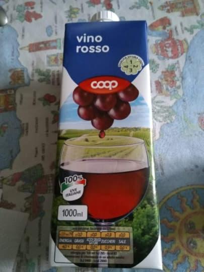 イタリアのテーブルワイン