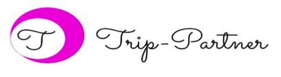 おすすめ海外旅行情報ならTrip-Partner