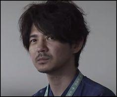 吉岡秀隆の現在総まとめ!内田有紀と離婚して壇蜜と再婚予定?