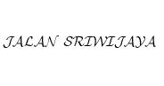 Jrvwiegvlgpau88nn6nj