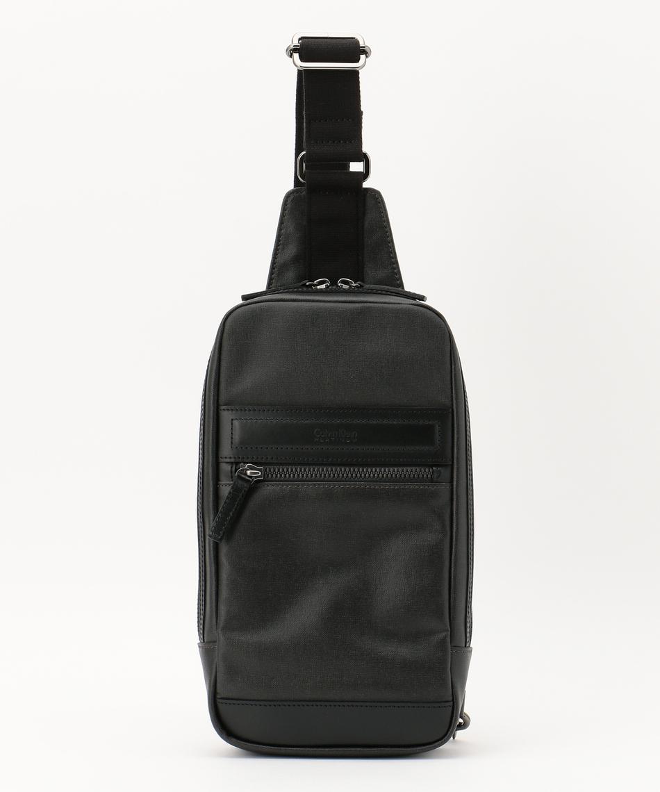 afa34bfe02 Calvin Klein men / 【NEW COLOR】カジノ ワンショルダーバッグ. カルバンクラインワンショルダー