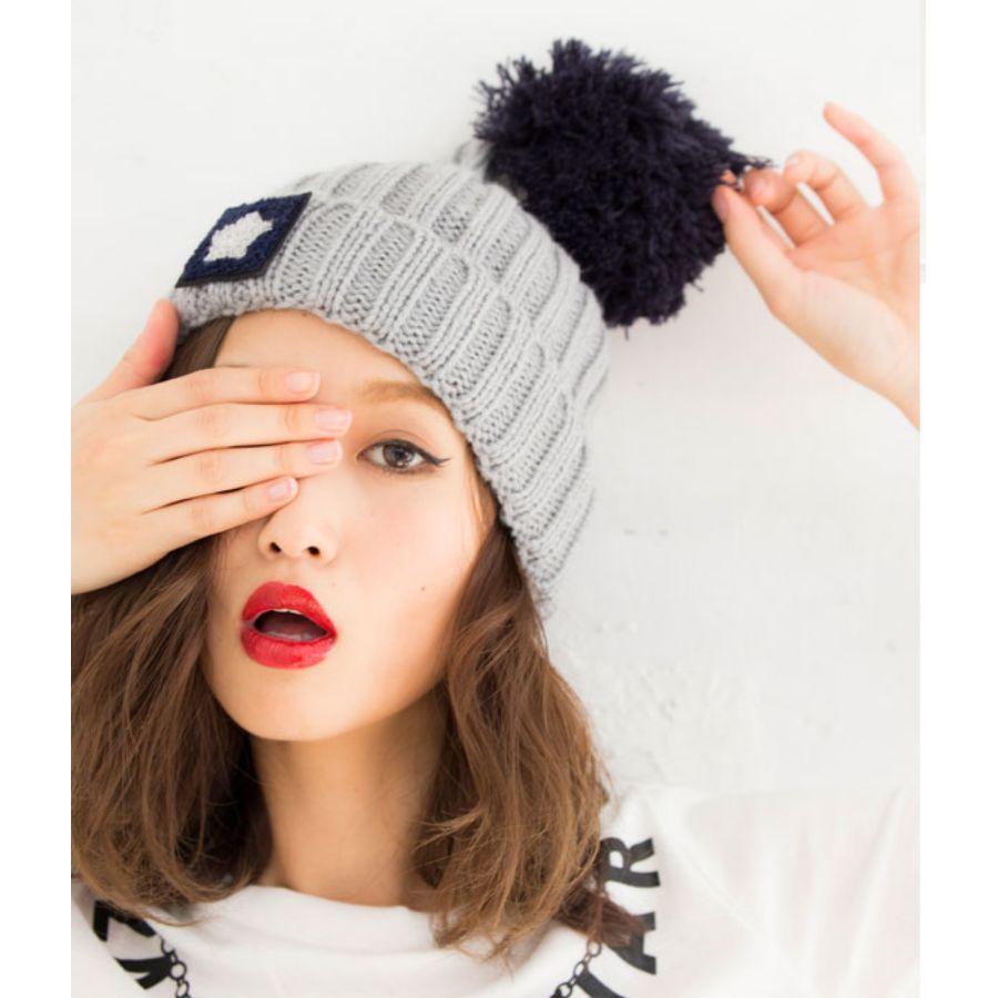 51b925a38ccc 2019年版】今の帽子の流行りは?最新10選でトレンドをチェックしよう!