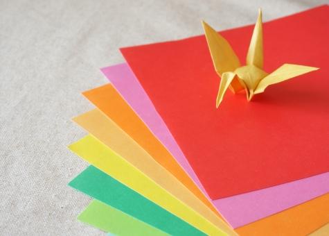 折り紙 で 作る 小銭 入れ