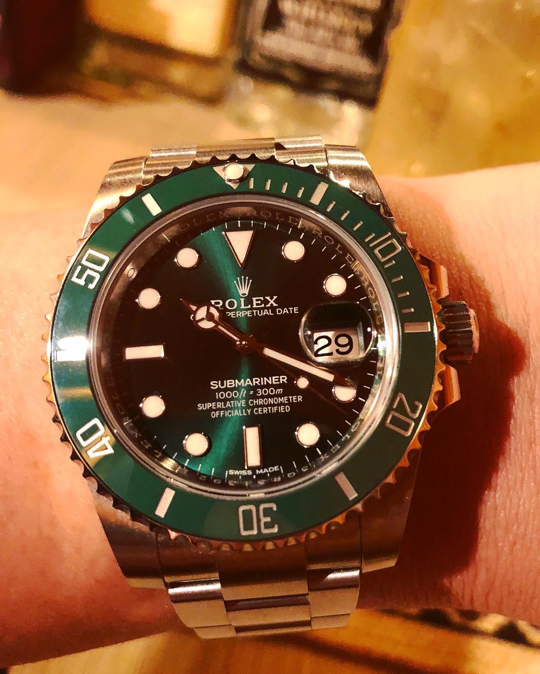 時計でレディースに人気のブランド(40代編)!おす …
