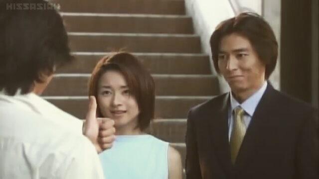 村田和美の今現在!結婚・年齢は?志村けん(バカ殿)に好かれていた?
