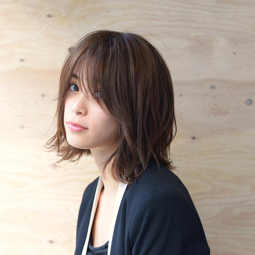 坂田梨香子さんの画像その34