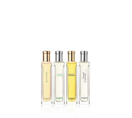 newest 3f510 97690 エルメスの香水で人気なのは?値段が変わるセットもある!【新作】