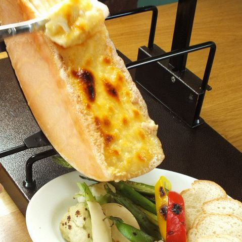 東京駅グランスタにチーズスイーツ専門店「マイ …