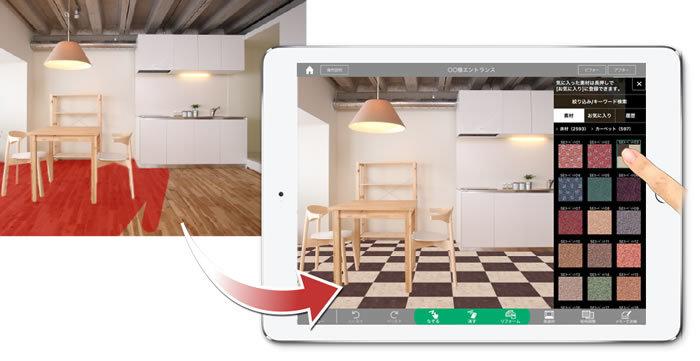 AndroidからiPhoneに乗り換える前の   - AppBank
