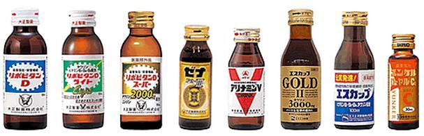 爪の保湿ケアの方法/クリームの塗り方【NHKあさ …