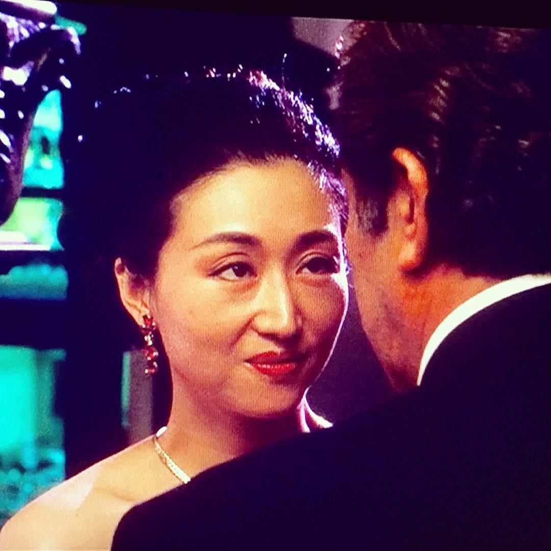 柴田美保子は結婚して子供がいる...