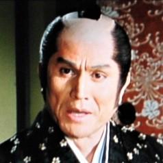 内田勝正の現在!結婚した妻は誰...