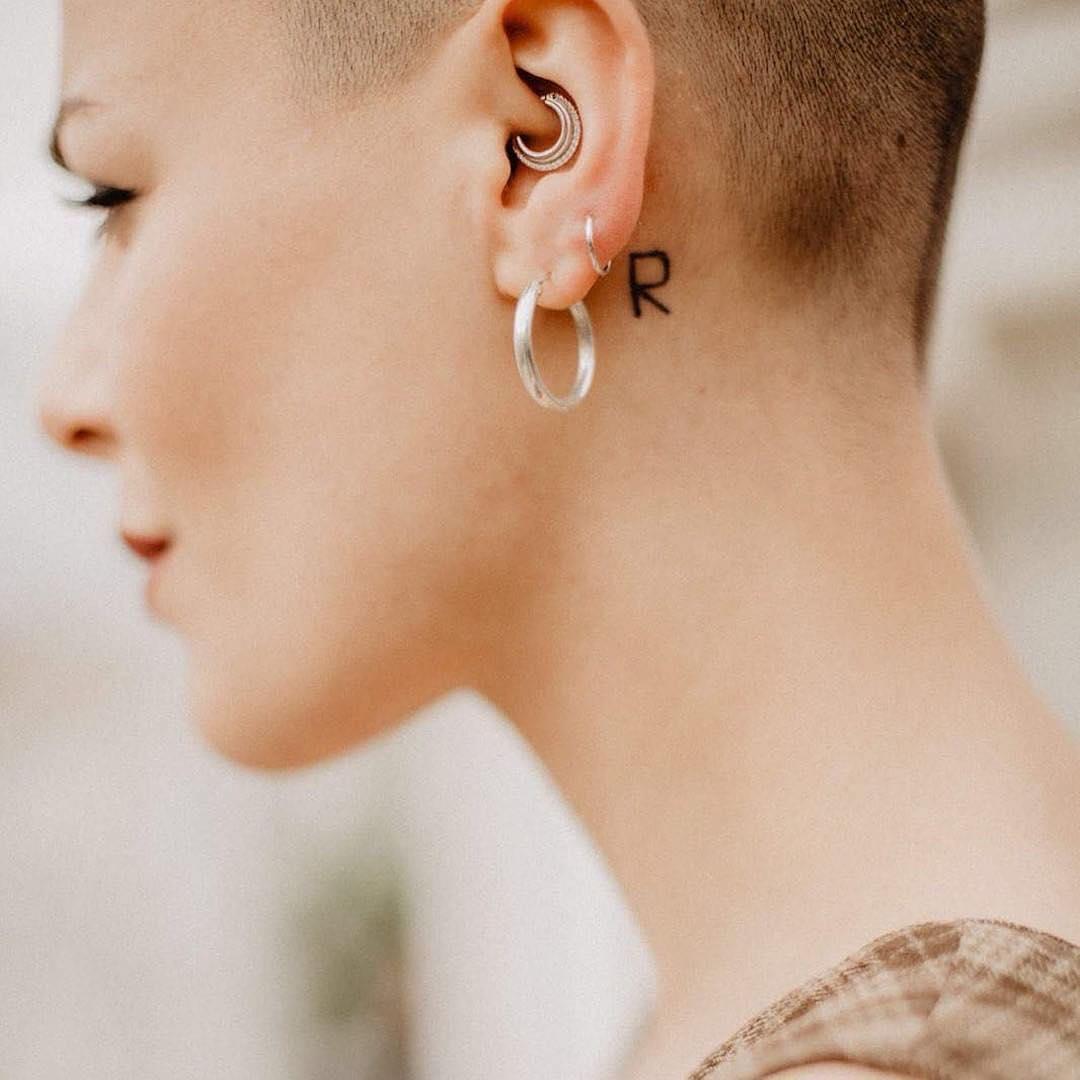 耳たぶ の 後ろ の ほくろ 耳のほくろ占い!耳の部分ごとに異なるほくろがもつ意味とは
