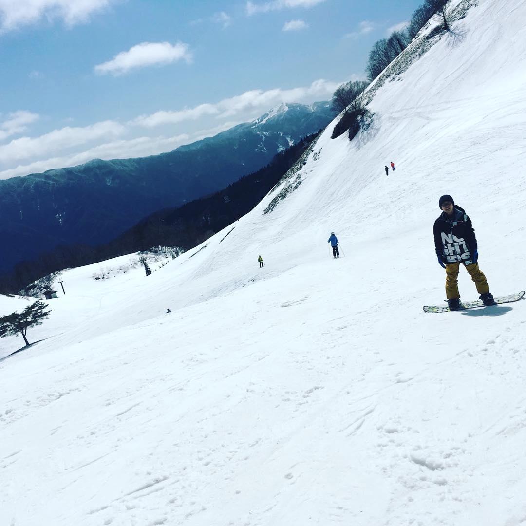 兵庫 県 スキー 場 兵庫県のスキー場一覧 スキー&スノーボード特集
