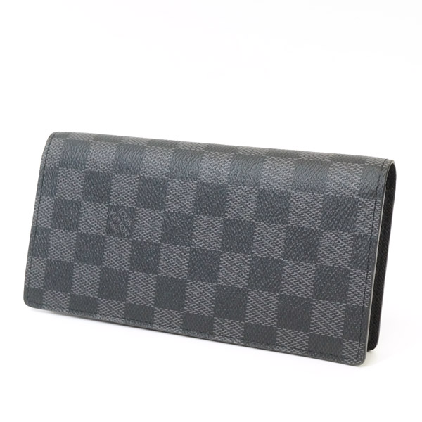 06621a8f88e9 財布のおしゃれなブランドメンズ編!人気のプレゼントにおすすめのデザインは?