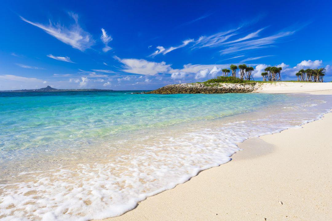 ノラ ビーチ リゾート&スパ、サムイ島、タイ