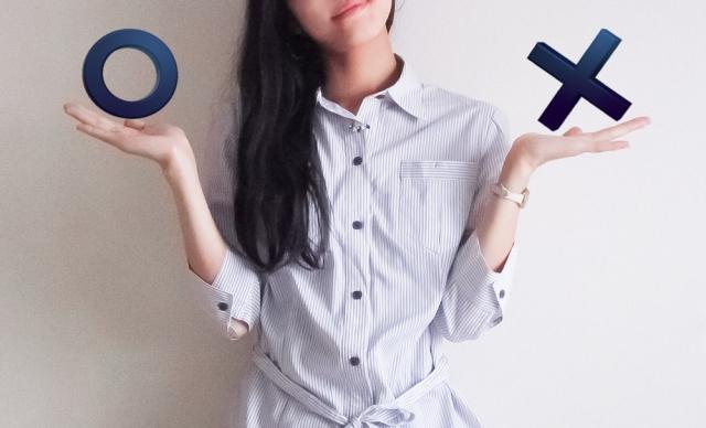 X3shgvkwhfvlzjlib9we