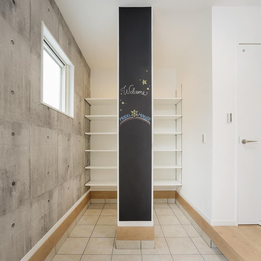 Diy壁紙の貼り方は意外と簡単100均の材料は安いのに使えて人気