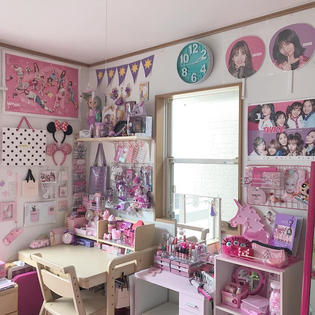 最も人気のある 韓国 おしゃれ 壁紙 最高の写真の壁紙の