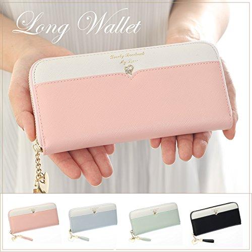 new styles 3bd70 ef992 40代女性におすすめの財布ブランドランキングTOP10!大人な魅力 ...