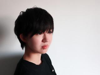 松本マユ 日本人