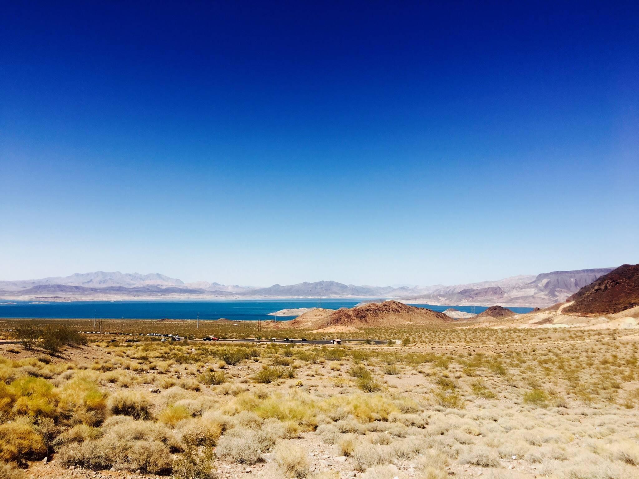 アメリカ アリゾナ州