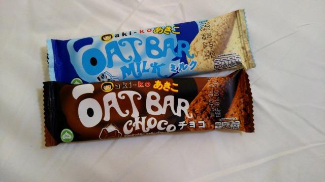 タイのチョコレート