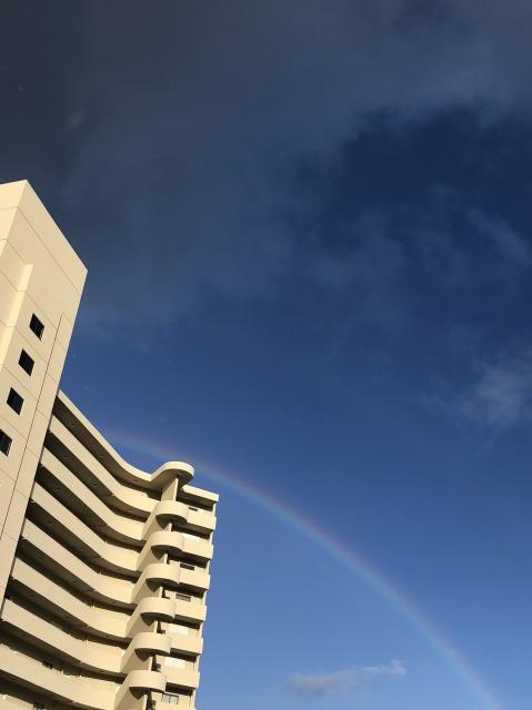 グアム ピアリゾートホテル